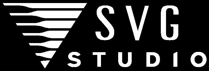 SVG Studio